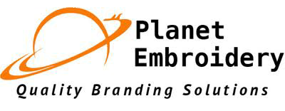 www.planetembroidery.ie